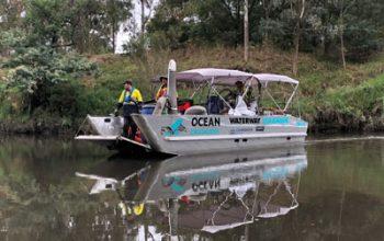 Vacuum-system-Boat